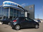 2012 Mazda MAZDA2 GX in Owen Sound, Ontario