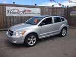 2010 Dodge Caliber SXT in Stittsville, Ontario