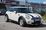 2007 MINI Cooper Auto Paddle Shift in Brampton, Ontario