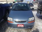 2006 Suzuki Swift Plus + Hatchback in North Bay, Ontario