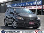 2009 Mazda MAZDA5 ALLOYS in North York, Ontario