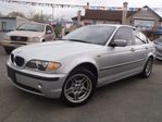 2005 BMW 3 Series 325xi in Ottawa, Ontario