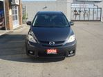 2006 Mazda MAZDA5 GS in Scarborough, Ontario