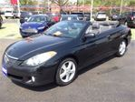 2005 Toyota Solara SLE in Burlington, Ontario
