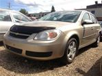2007 Chevrolet Cobalt LT Sedan in Edmonton, Alberta