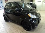 2012 Smart Fortwo PASSION SPECIAL EDITION//SPECIAL PRICE SUNDAY ONLY in North York, Ontario