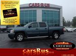 2009 Chevrolet Silverado 1500 LT ($21, 995) in Lower Sackville, Nova Scotia