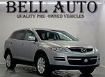 2008 Mazda CX-9 GS | 7 PASSENGER SEATING in North York, Ontario