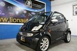 2005 Smart Fortwo PASSION DIESEL in Toronto, Ontario