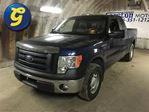 2011 Ford F-150 XL in Cambridge, Ontario