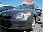 2007 Toyota Camry SEDAN LE 5A in Candiac, Quebec