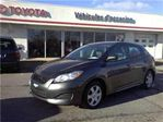2009 Toyota Matrix 4A in Candiac, Quebec