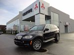 2011 BMW X5 50i in Richmond, British Columbia