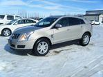 2012 Cadillac SRX Luxury in Virden, Manitoba