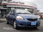 2010 Toyota Yaris           in Richmond, British Columbia