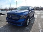 2014 Dodge RAM 1500 **BRAND NEW SPORT in Mississauga, Ontario