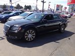 2013 Chrysler 300 S Nav/Dual Roof/20 Wheels..Must Go!!! in Etobicoke, Ontario