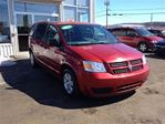 2010 Dodge Grand Caravan AUTOMATIQUE in Rimouski, Quebec