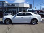 2013 Chrysler 300           in Sydney, Nova Scotia