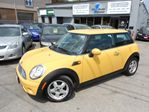2008 MINI Cooper           in Etobicoke, Ontario