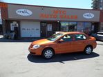 2006 Chevrolet Cobalt LT - As low as 69$ Bi-Weekly Plus Taxes - Power Windows/Door Locks - Cruise Control  in Ottawa, Ontario