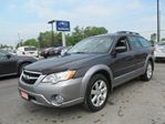 2008 Subaru Outback LIMITED PACKAGE in Stratford, Ontario