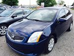 2010 Nissan Sentra 2.0 in Cambridge, Ontario