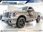 2014 Ford F-150 FX2 Tremor in Milton, Ontario