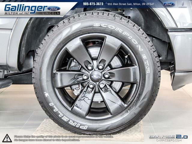 Welcome To Dealerconnection Ford Dealers Lincoln .html ...