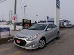 2011 Hyundai Sonata HEV in Peterborough, Ontario