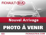 2010 Toyota Yaris ****GROUPE COMMODITE*** in Chateauguay, Quebec