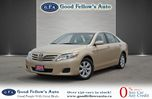 2011 Toyota Camry ***- ,Sport and Premium Package ***** in North York, Ontario
