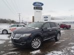 2014 Lincoln MKX           in Bracebridge, Ontario