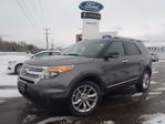 2014 Ford Explorer XLT in Bracebridge, Ontario