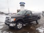 2014 Ford F-150 XLT in Bracebridge, Ontario