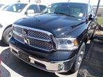2014 Dodge RAM 1500 Laramie in Woodbridge, Ontario