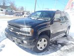 2003 Chevrolet TrailBlazer LT 4x4 in Hamilton, Ontario