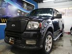 2005 Ford F-150           in Etobicoke, Ontario