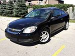 2009 Chevrolet Cobalt LT in Winnipeg, Manitoba