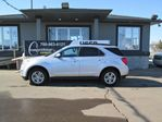 2010 Chevrolet Equinox 2LT in Stony Plain, Alberta