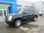 2012 GMC Yukon SLT in Langenburg, Saskatchewan