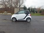 2011 Smart Fortwo PASSION in Cayuga, Ontario