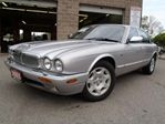 2003 Jaguar XJ Series XJ8 in Burlington, Ontario