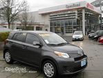 2012 Scion xD XD in Port Moody, British Columbia
