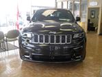 2014 Jeep Grand Cherokee SRT in St Thomas, Ontario