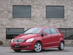 2006 Mercedes-Benz B-Class B200 Turbo, LOADED, EXTENDED WARRANTY in North York, Ontario