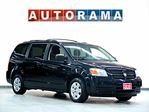 2010 Dodge Grand Caravan SE STOW AND GO in North York, Ontario