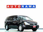 2011 Kia Sedona LX Base in North York, Ontario
