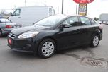2014 Ford Focus SE in Ottawa, Ontario