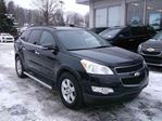 2010 Chevrolet Traverse 2LT in Rawdon, Quebec